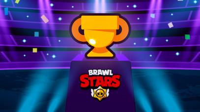 turniej brawl stars 2019